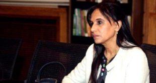 CNDH : Amina Bouayach dévoile ses bonnes intentions