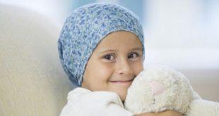 Cancer de l'enfant : Une course à pied organisée par le CHU Mohammed VI de Marrakech