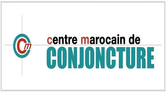 CMC : 3,6% de croissance en 2019