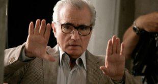 Cinémathèque marocaine : Martin Scorsese parrain officiel
