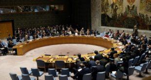 """Sahara : Le plan d'autonomie, """"une piste à étudier"""" à la table ronde de Genève, estime la Côte d'Ivoire"""