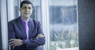 Driss Maghraoui, Directeur exécutif en charge du marché des particuliers & professionnels au sein d'Attijariwafa bank