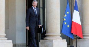 France,Crise Covid-19,Economie