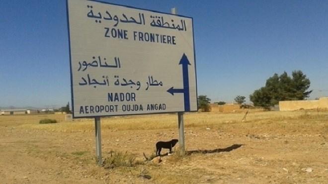 Fêtes de fin d'année au Maroc : État d'alerte aux postes frontaliers