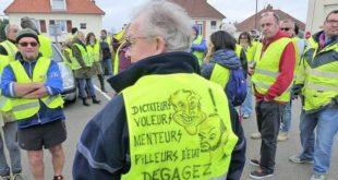 Crise française : La fin de l'attractivité