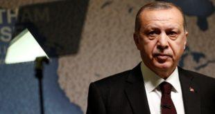 Révolte à la française : L'analyse d'Erdogan