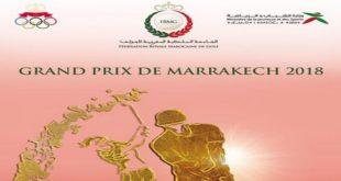 Golf : Sacrés champions du GP de Marrakech
