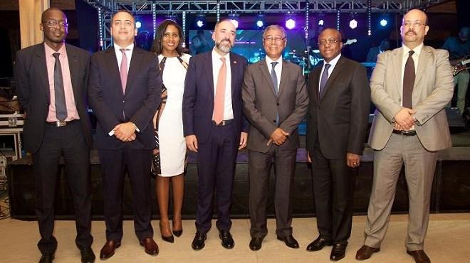 Groupe BCP : Les nouvelles ambitions pour le Sénégal dévoilées