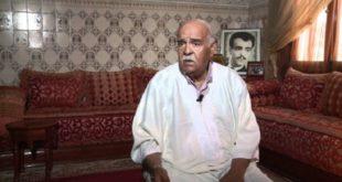La figure incontournable de la chanson marocaine Hamid Zahir n'est plus