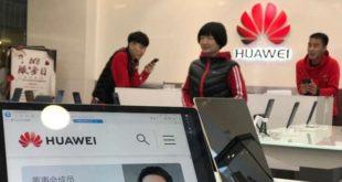 Affaire Huawei : Le ministre canadien réagit aux menaces de Pékin