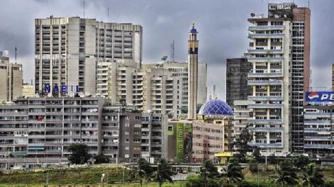 Maroc-CIV : Portée de la convention de non double imposition