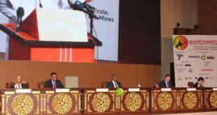 Maroc-Mauritanie : Pour un partenariat fructueux dans les domaines des hydrocarbures
