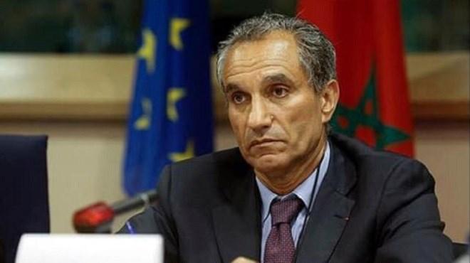 Maroc-UE : L'accord agricole renforcé par le vote de l'INTA