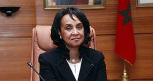 Genève : La table-ronde sur le Sahara marocain offre l'opportunité de trancher la question des mesures de confiance