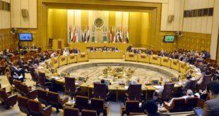 Ligue des États arabes,Palestine,Al-Qods