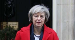 Brexit : Dernière ligne droite