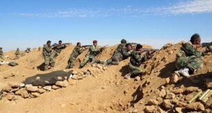Syrie : L'interminable dernière bataille