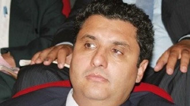 Entretien : Youssef Alaoui, Président de la FISA