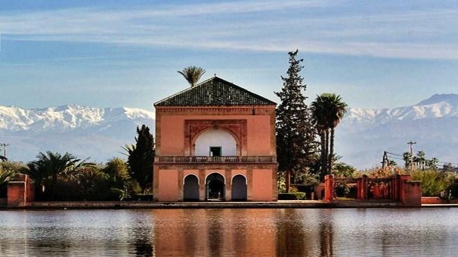 Marrakech : Conférence intergouvernementale sur la migration , les 10 et 11 décembre à Bab Ighli