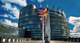 La Commission du commerce international du Parlement européen adopte l'accord agricole Maroc-UE
