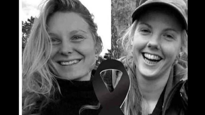Meurtre des deux scandinaves : La police se focalise sur un « mobile terroriste »