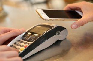 Ça démarre au Maroc : Le «téléphone porte-monnaie» pour tous