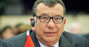 ACNO : Kamal Lahlou membre d'une importante commission