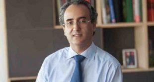 Ahmed Charai intègre l'International Crisis Group : Et va pour un face à face avec Lamamra !