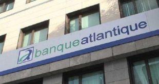 Maroc-Niger : Banque Atlantique appuie un projet de développement durable