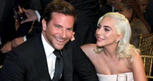 """En vidéo, Lady Gaga et Bradley Cooper font sensation avec la reprise de """"Shallow"""""""