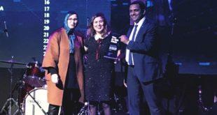 Coca-Cola Maroc : Un trophée  pour une démarche responsable