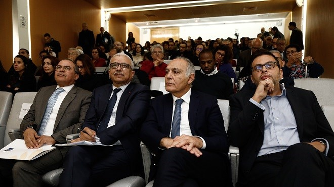 Entrepreneuriat social : Les potentialités du Maroc comme levier de développement