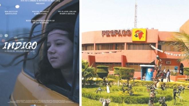 FESPACO : «Indigo» sélectionné pour la 26ème édition