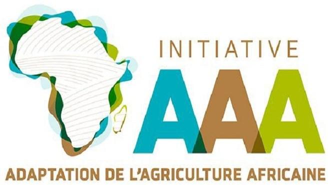 Fondation AAA : Qui en sont les membres
