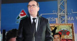 Al Omrane : 4ème Forum de la convergence régionale