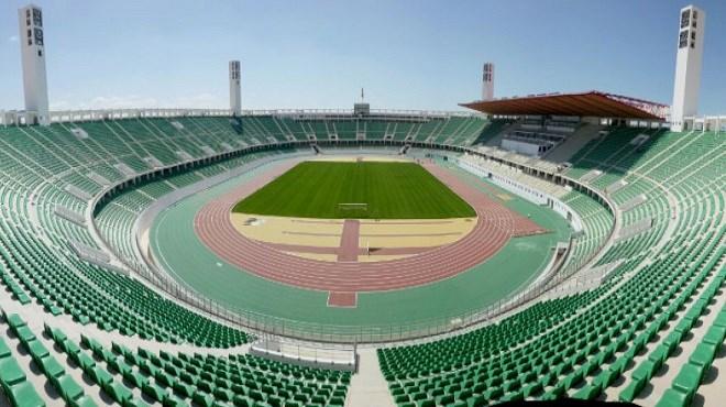 Management sportif : Un symposium le 25 janvier à Agadir