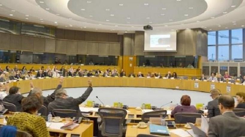 Maroc-UE : L'accord de pêche  franchit la dernière étape avant l'adoption finale