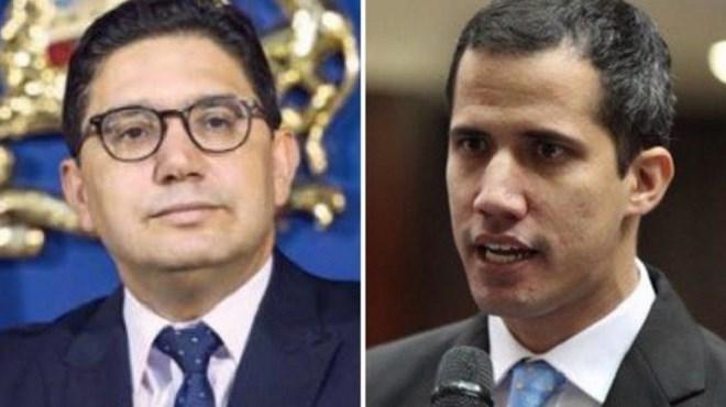 Maroc-Venezuela : Les relations bilatérales promises à un nouveau départ