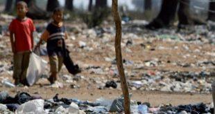 Pauvreté : Une bombe à retardement en cours de désamorçage, mais…