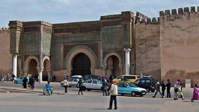 Statut de la femme : Un Colloque international en mars à Meknès