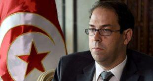 En direct de la Tunisie : Fortes tensions sociales