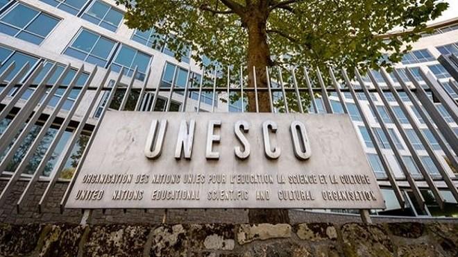 UNESCO : Deux chercheuses marocaines distinguées