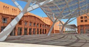 Éducation en ligne : Une université marocaine met le cap sur l'Afrique