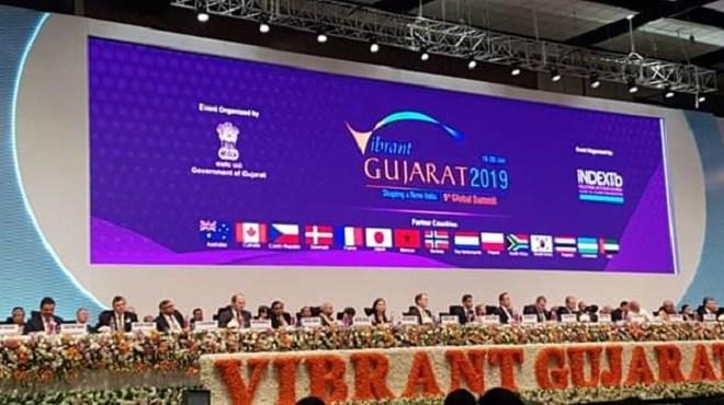 Energie : La stratégie marocaine présentée en Inde
