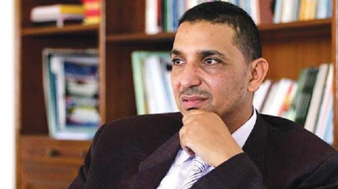 Abdelwahab Rafiki (Abou Hafs), ancien détenu salafiste : «Restaurer l'autorité de l'Etat»