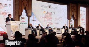 """3ème Forum des Avocats MRE : """"Le Code de la Famille en débat à Marrakech"""""""
