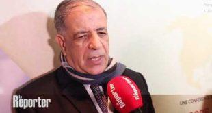 """Omar Oudra : """"Le Code de la Famille comporte des lacunes"""""""