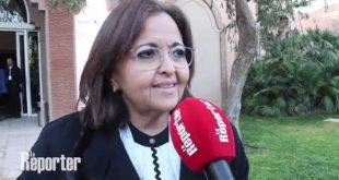 Trouver un équilibre entre l'esprit des textes marocains et les pratiques juridiques étrangères