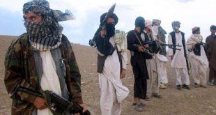 Afghanistan : Les talibans frappent toujours