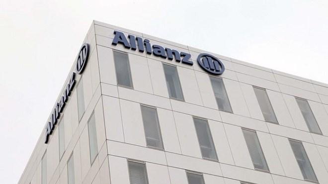 Allianz Maroc : L'assurance fait son entrée sur la branche «Vie»